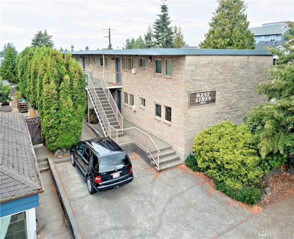 6001 California Ave SW, Seattle, WA 98136 (#1343450) :: The Vija Group - Keller Williams Realty