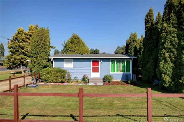 102 Curtis St, Mount Vernon, WA 98273 (#1343452) :: Homes on the Sound