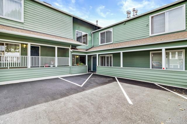3610 36th Ave S 3-2, Seattle, WA 98144 (#1343463) :: Beach & Blvd Real Estate Group