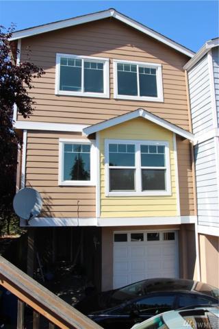 1086 SW 130th St #8, Burien, WA 98146 (#1343468) :: The DiBello Real Estate Group