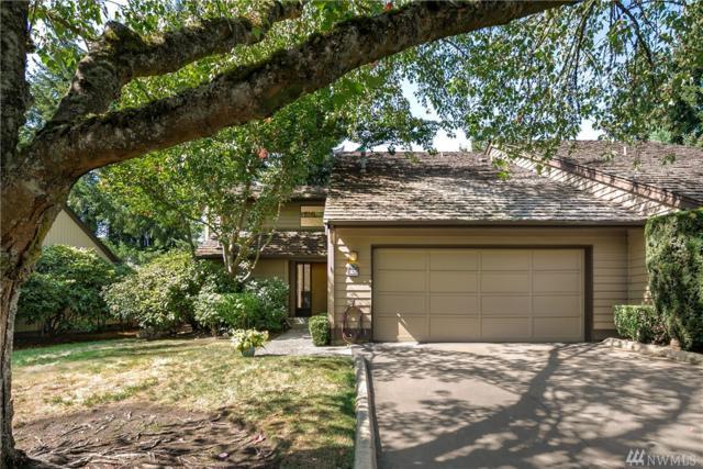 1625 159th Ave NE, Bellevue, WA 98008 (#1343472) :: Carroll & Lions