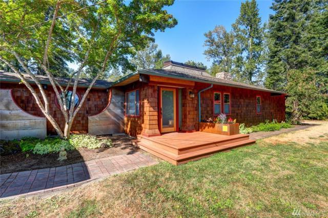 2767 Kelly Rd, Bellingham, WA 98226 (#1343476) :: Keller Williams - Shook Home Group