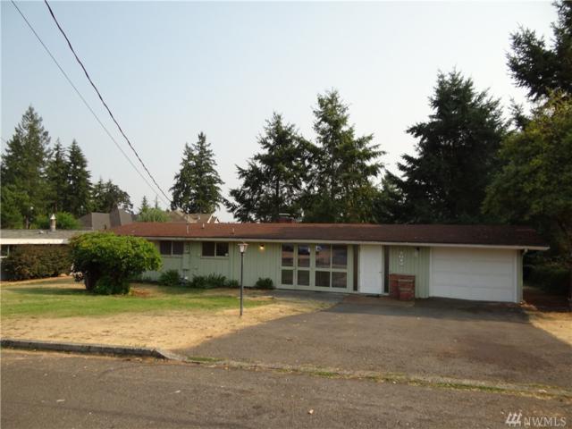7812 Oakridge Dr SW, Lakewood, WA 98498 (#1343478) :: Beach & Blvd Real Estate Group