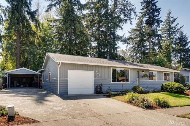 4015 NE 6th Ct, Renton, WA 98056 (#1343481) :: Beach & Blvd Real Estate Group