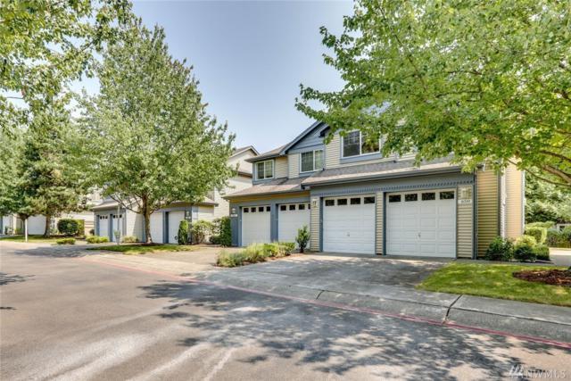 650 Chelan Place NE, Renton, WA 98059 (#1343488) :: The DiBello Real Estate Group