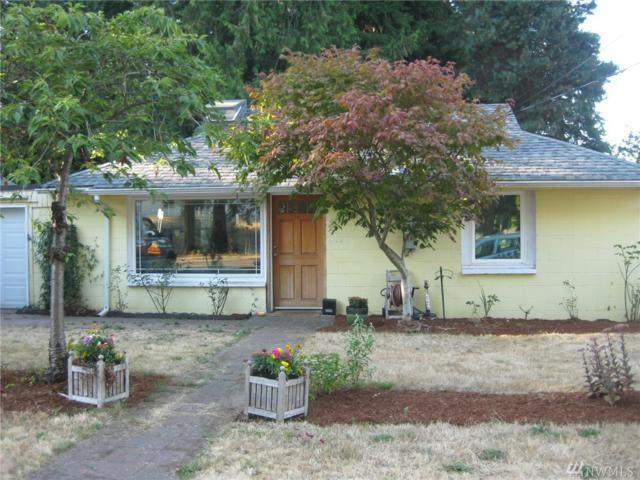 5005 236th St SW, Mountlake Terrace, WA 98043 (#1343495) :: Canterwood Real Estate Team