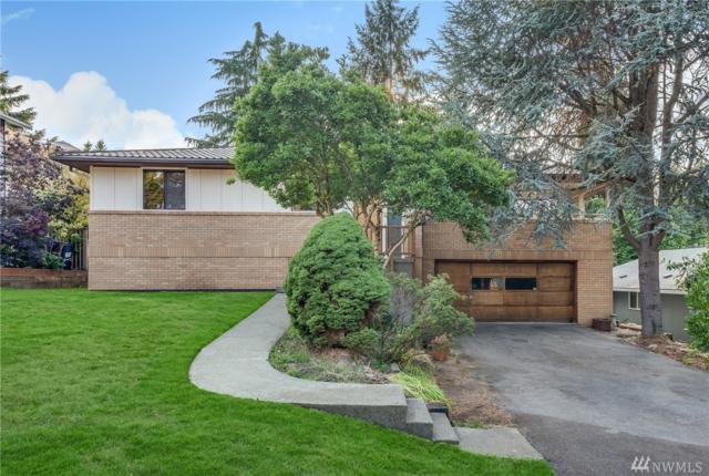 16515 19th Ave SW, Burien, WA 98166 (#1343520) :: Homes on the Sound