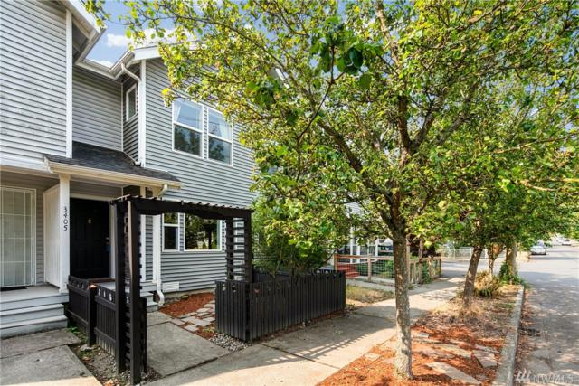 3405 S Juneau St, Seattle, WA 98118 (#1343527) :: Keller Williams - Shook Home Group