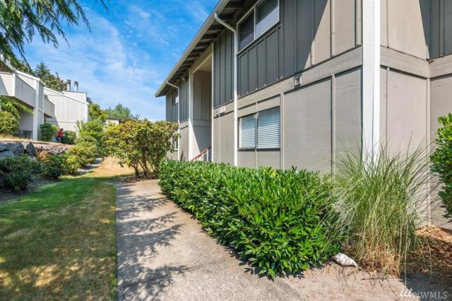 3206 Pine Rd NE D2, Bremerton, WA 98310 (#1343532) :: Beach & Blvd Real Estate Group