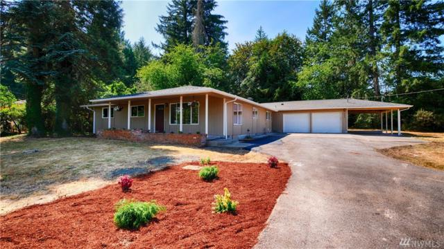 2433 Sleater Kinney Rd NE, Olympia, WA 98506 (#1343546) :: Northwest Home Team Realty, LLC