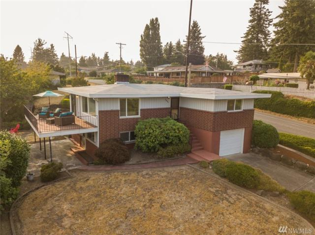 20805 9th Ave S, Des Moines, WA 98198 (#1343548) :: Kwasi Bowie and Associates