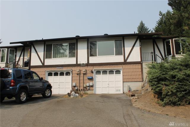 3006 Morrison Rd W, University Place, WA 98466 (#1343552) :: Canterwood Real Estate Team
