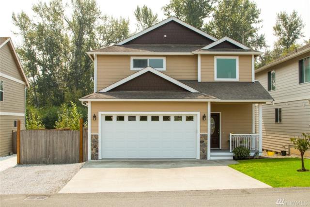 846 E Kellogg Rd, Bellingham, WA 98226 (#1343554) :: Canterwood Real Estate Team