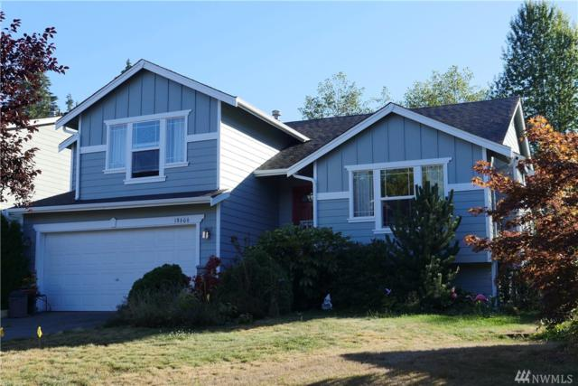 18606 10th Ave SE, Mill Creek, WA 98012 (#1343586) :: Real Estate Solutions Group