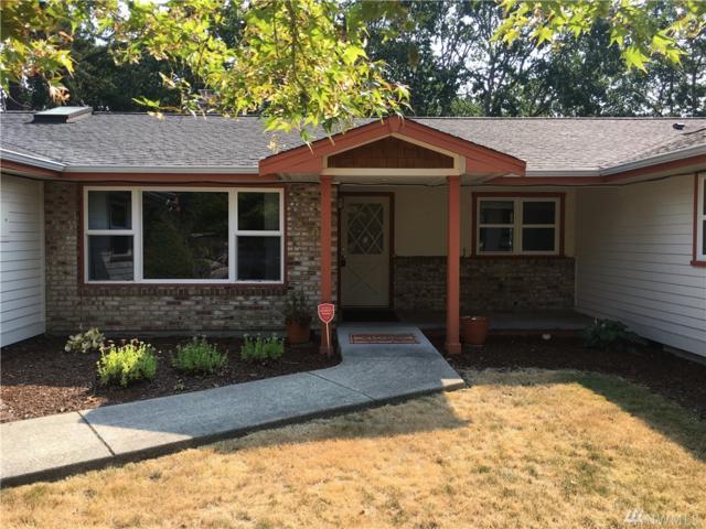 8505 Woodlawn Ave SW, Lakewood, WA 98499 (#1343598) :: Keller Williams - Shook Home Group