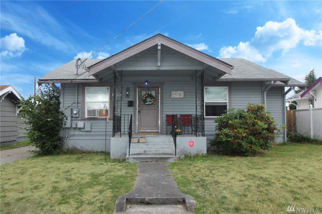 5406 Tacoma Mall Blvd, Tacoma, WA 98409 (#1343600) :: Homes on the Sound