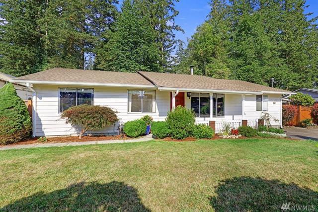 4243 327th Place SE, Fall City, WA 98024 (#1343616) :: The DiBello Real Estate Group