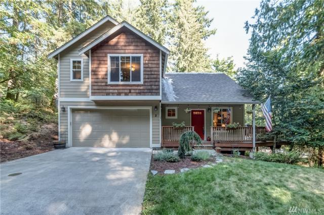 2 Jasper Ridge Lane, Bellingham, WA 98229 (#1343620) :: Keller Williams Everett