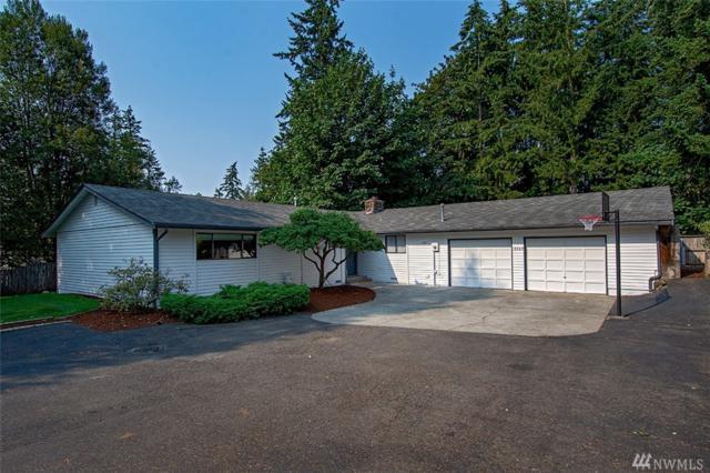 13245 181st Ave SE, Renton, WA 98059 (#1343632) :: The DiBello Real Estate Group