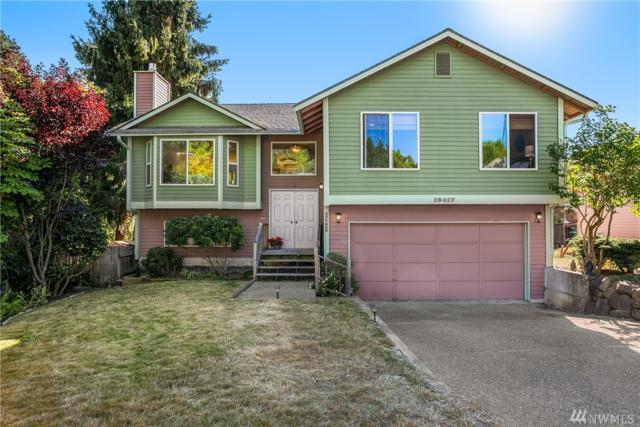 13417 110th Place NE, Kirkland, WA 98034 (#1343642) :: Keller Williams - Shook Home Group