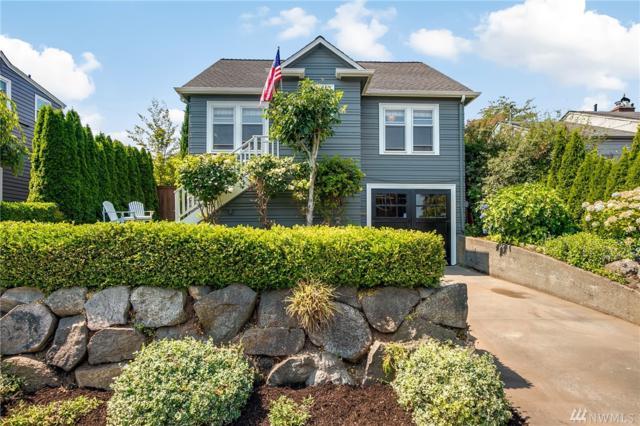 3613 35th Ave SW, Seattle, WA 98126 (#1343651) :: The DiBello Real Estate Group