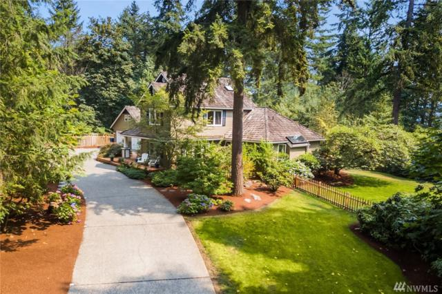 13424 184th Ave NE, Woodinville, WA 98072 (#1343655) :: Homes on the Sound