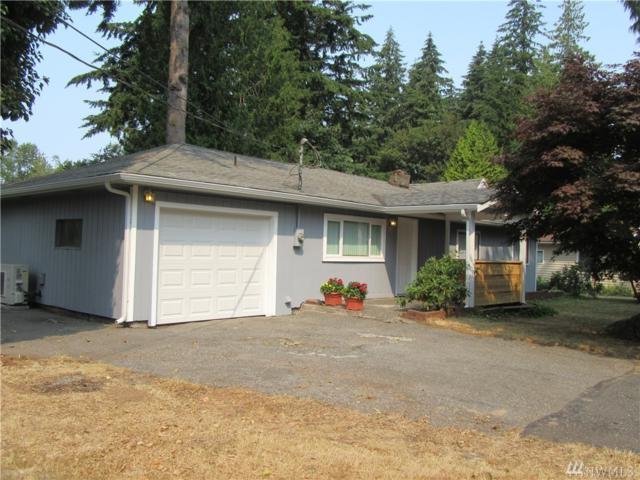 2333 Yew Street Rd, Bellingham, WA 98229 (#1343666) :: Keller Williams - Shook Home Group