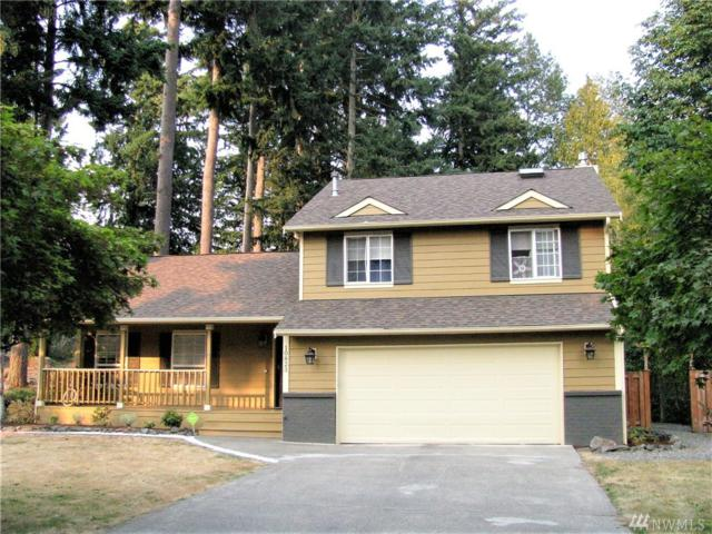 10823 134th Ave E, Puyallup, WA 98374 (#1343670) :: The Craig McKenzie Team