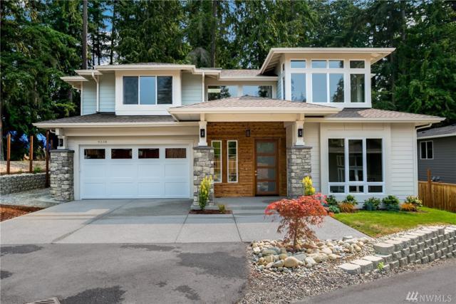 9338 232nd St SW, Edmonds, WA 98020 (#1343678) :: Ben Kinney Real Estate Team