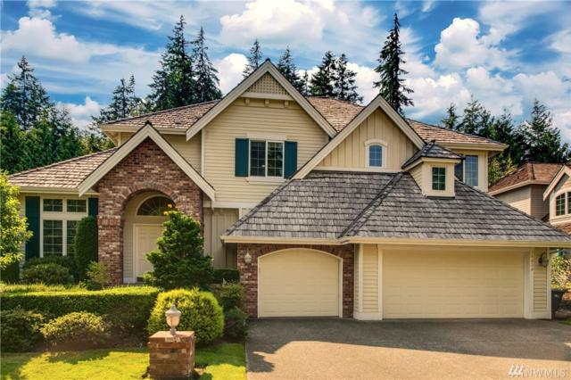 14828 3rd Dr SE, Mill Creek, WA 98012 (#1343687) :: The Torset Team