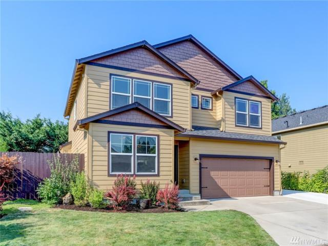 316 NW 114th St, Vancouver, WA 98685 (#1343688) :: Homes on the Sound