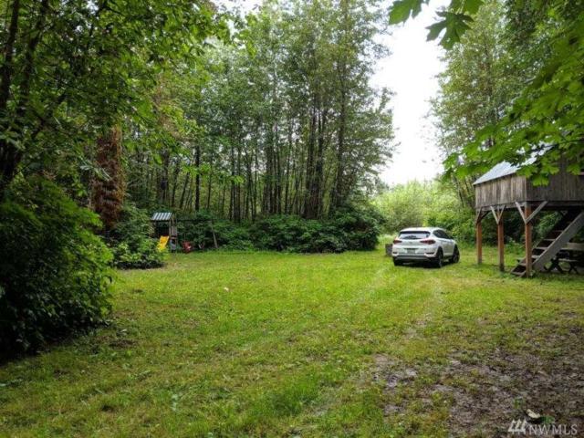1 Thunderbird Lane, Concrete, WA 98237 (#1343693) :: Keller Williams - Shook Home Group