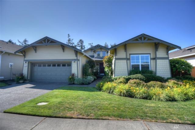 8225 Camano Lp NE, Lacey, WA 98516 (#1343694) :: Beach & Blvd Real Estate Group