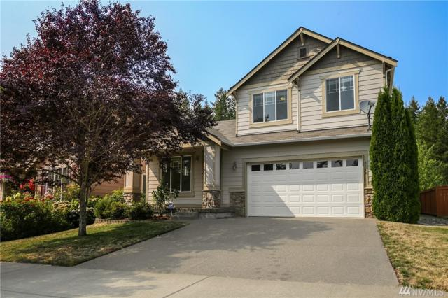 9144 Periwinkle Lp NE, Lacey, WA 98516 (#1343703) :: Better Properties Lacey