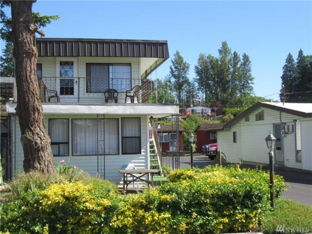 7394 Birch Bay Drive, Blaine, WA 98230 (#1343712) :: Canterwood Real Estate Team