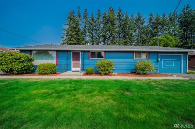 5523 88th St NE, Marysville, WA 98270 (#1343733) :: Homes on the Sound