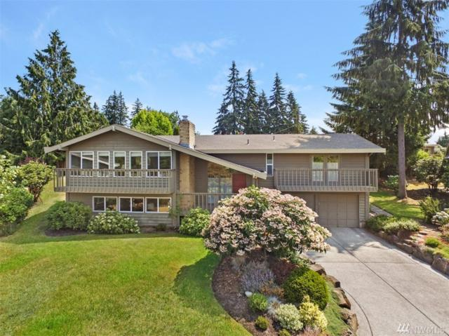 8209 211th Place SW, Edmonds, WA 98026 (#1343738) :: Homes on the Sound