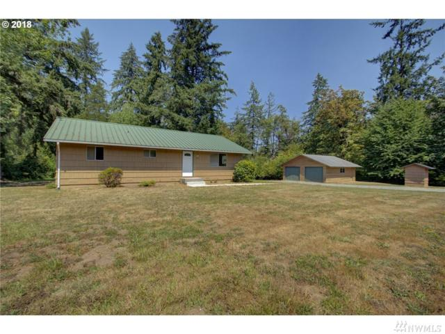 2706 NE 194th St, Ridgefield, WA 98642 (#1343769) :: Keller Williams - Shook Home Group