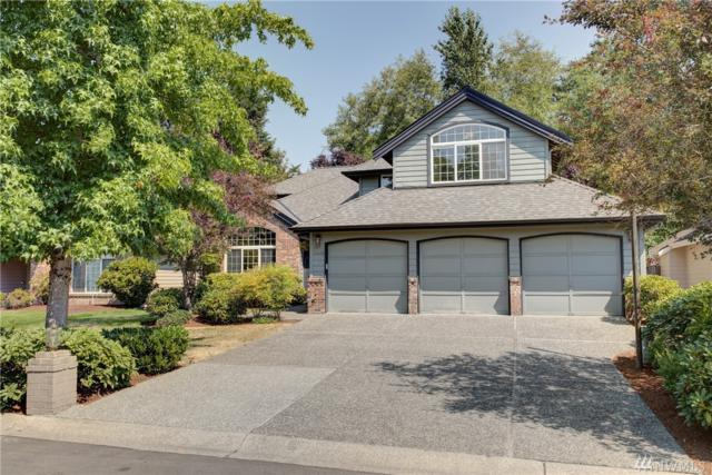 14416 113th Place NE, Kirkland, WA 98034 (#1343784) :: Keller Williams - Shook Home Group