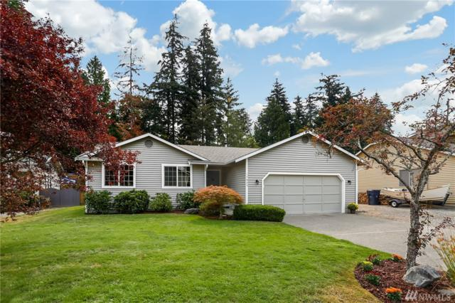 17825 28th Ave SE, Bothell, WA 98012 (#1343789) :: The DiBello Real Estate Group