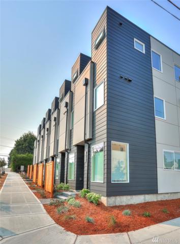 1802 NW 85th St, Seattle, WA 98117 (#1343807) :: The DiBello Real Estate Group