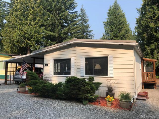 4915 Samish Way #62, Bellingham, WA 98229 (#1343814) :: Ben Kinney Real Estate Team