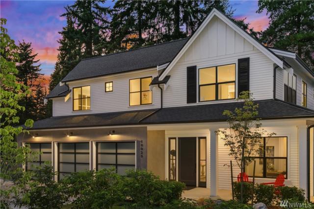 10020 NE 30th Place, Bellevue, WA 98004 (#1343820) :: Beach & Blvd Real Estate Group