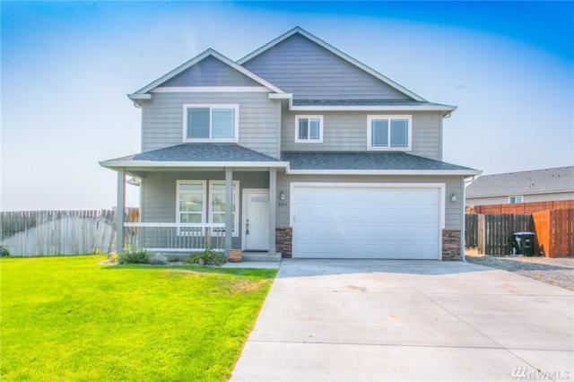 3424 W Mariner Lane, Moses Lake, WA 98837 (#1343828) :: Keller Williams - Shook Home Group