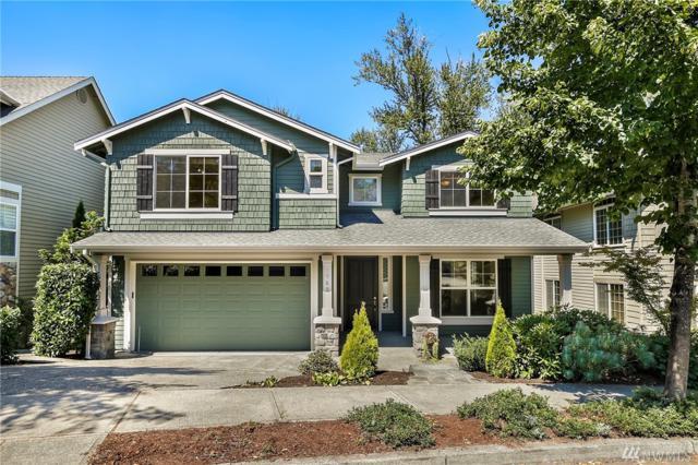 1965 16th Ct NE, Issaquah, WA 98029 (#1343829) :: The DiBello Real Estate Group