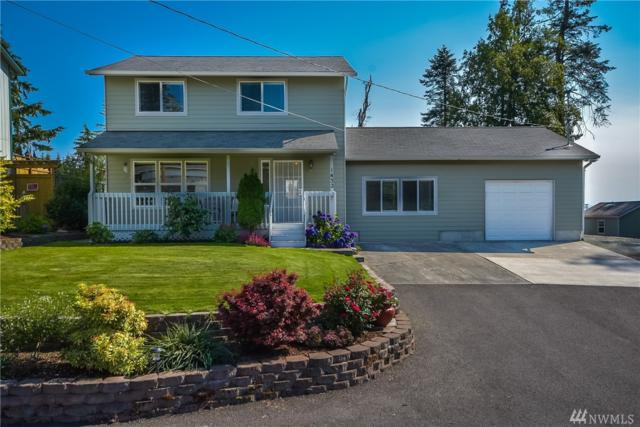 1432 Admirals Dr, Coupeville, WA 98239 (#1343835) :: Homes on the Sound