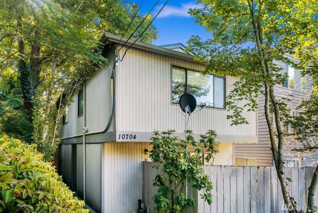 10704 Whitman Ave N, Seattle, WA 98133 (#1343839) :: Canterwood Real Estate Team