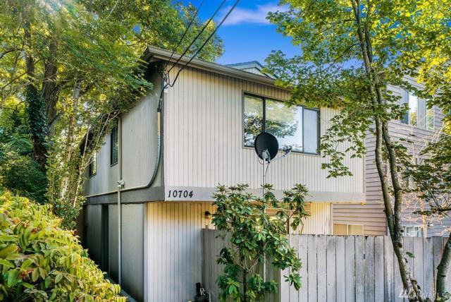 10704 Whitman Ave N, Seattle, WA 98133 (#1343839) :: Keller Williams - Shook Home Group