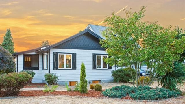4502 SW Frontenac St, Seattle, WA 98136 (#1343852) :: Homes on the Sound