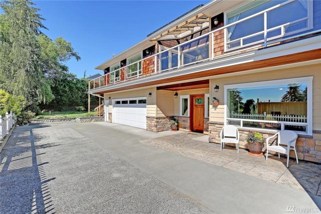 3726 SW Webster St, Seattle, WA 98126 (#1343862) :: Canterwood Real Estate Team